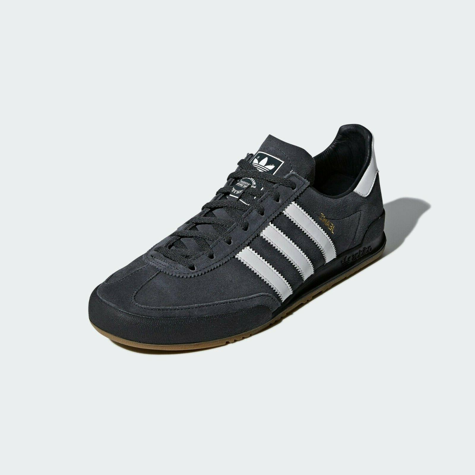 Adidas Originals Trainers Sneakers Grey One CQ2768