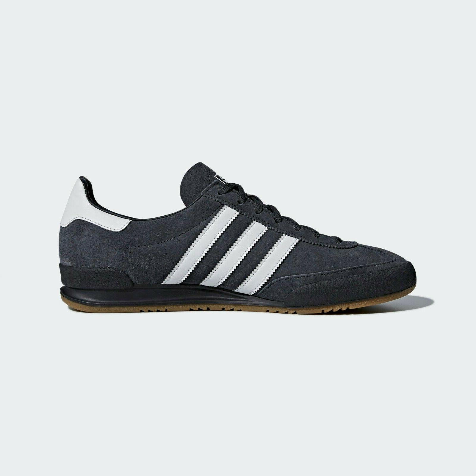 Adidas Originals Trainers Shoes Carbon Grey