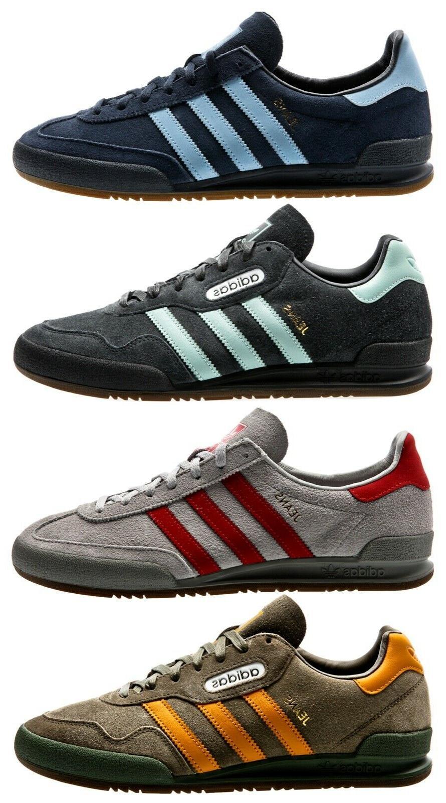 originals jeans men sneaker mens shoes shoe