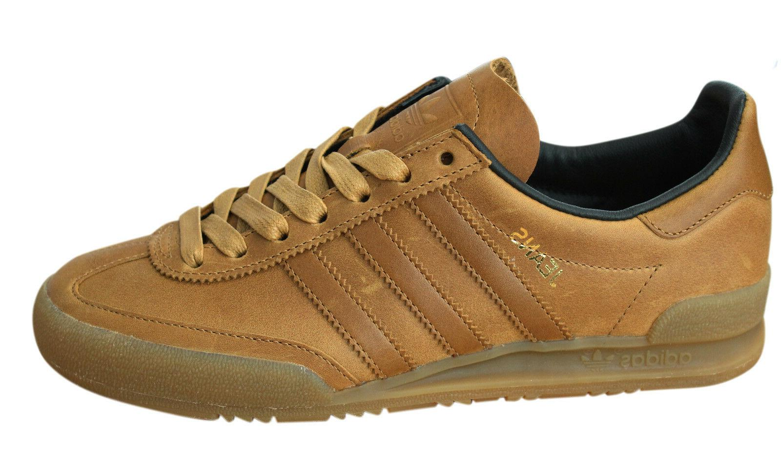 adidas jeans mkii