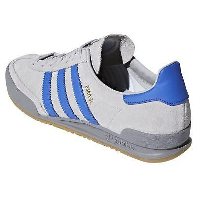 adidas TRAINERS SNEAKERS SHOES RETRO VINTAGE