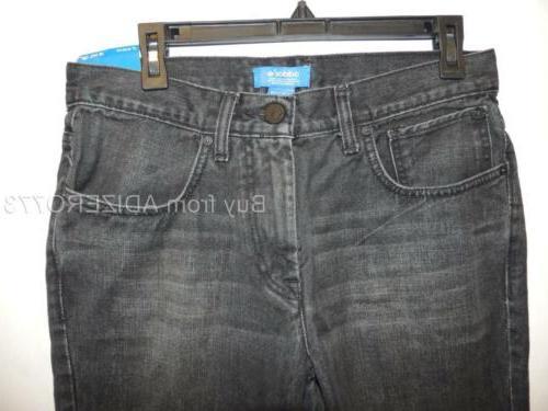 Adidas Originals Slim Mens M69214 Worn Black color $85
