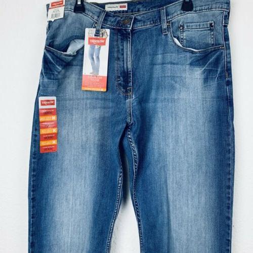 Wrangler Men Jeans. Size NWT