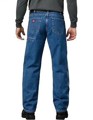 DICKIES Relaxed Fit Carpenter Double