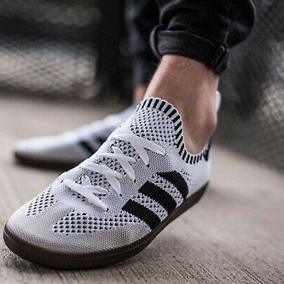 adidas samba mens shoes