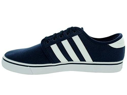 Adidas Men's Seeley Skate US