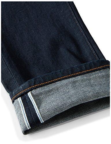 Goodthreads Men's Jean, x 30L