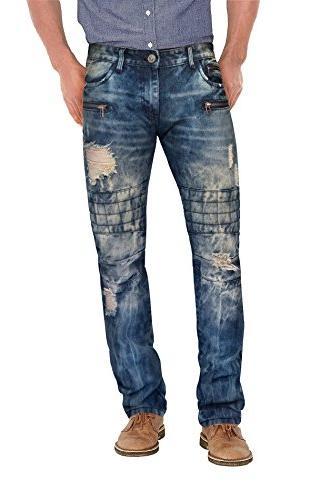slim fit jeans ap44936ssl