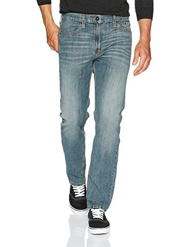 7525d313 Signature by Levi Strauss & Co. Gold Label
