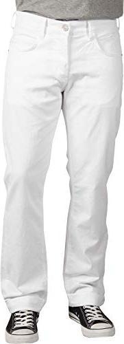Men's Hudson Jeans 'Byron' Slim Straight Leg Jeans, Size 28