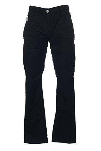 slim straight nexon jeans