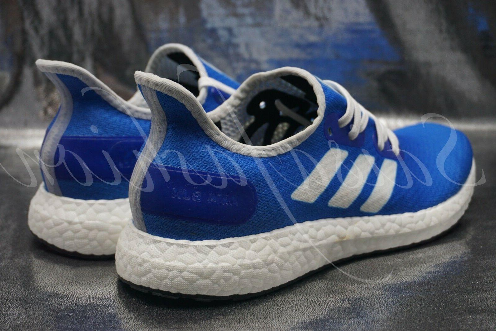 Adidas Billie of Size 7