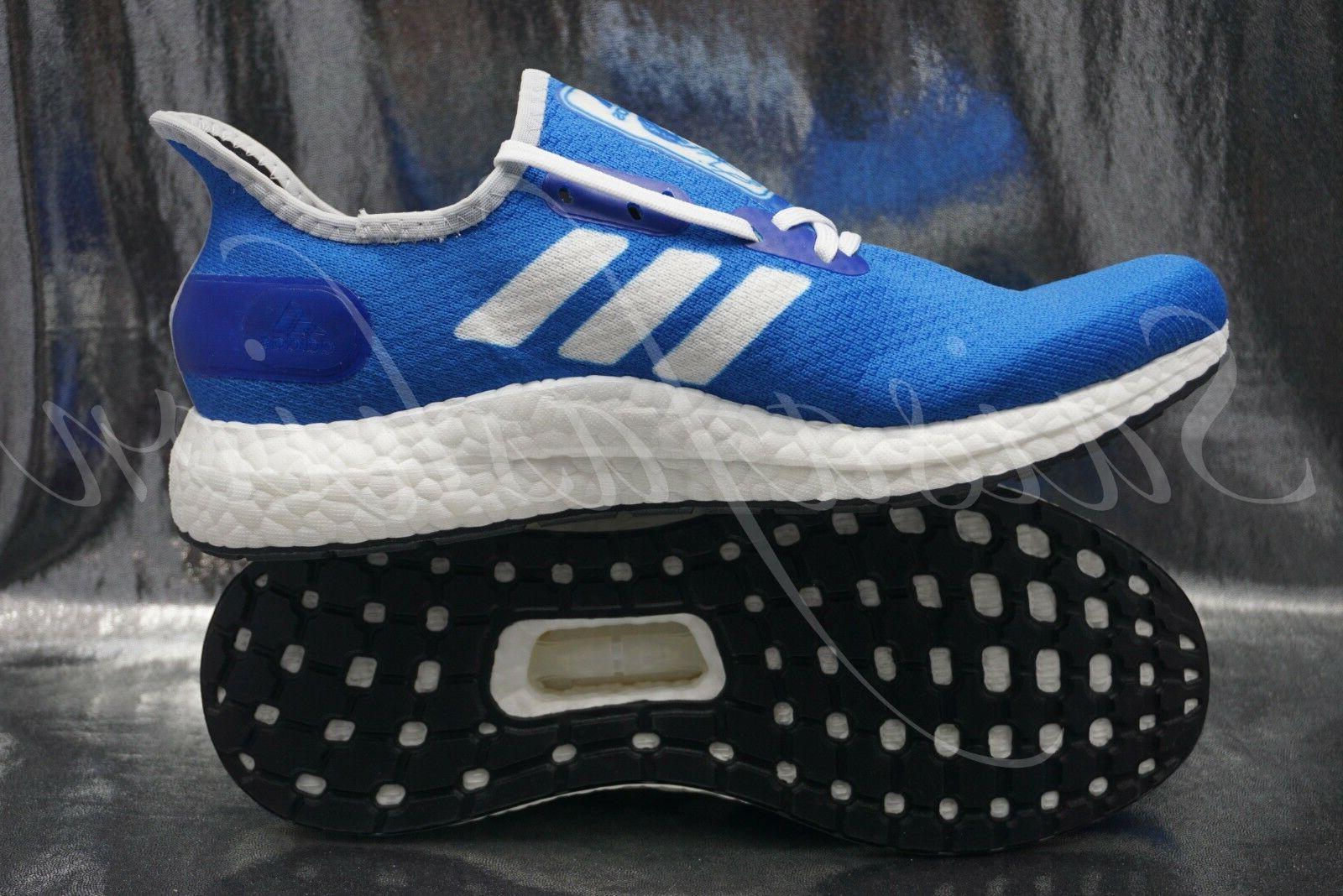 Adidas Speed Factory of 300 Men's 7