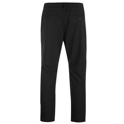 Under Technical Pants 30S