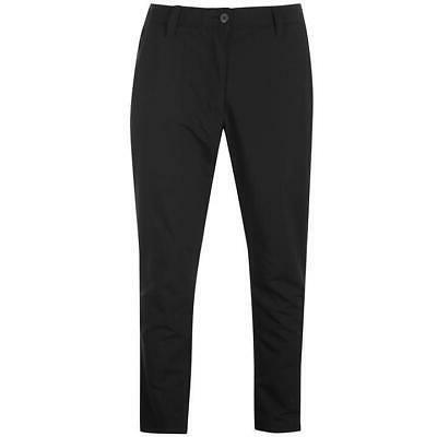 technical golf pants trousers mens 38w 34l