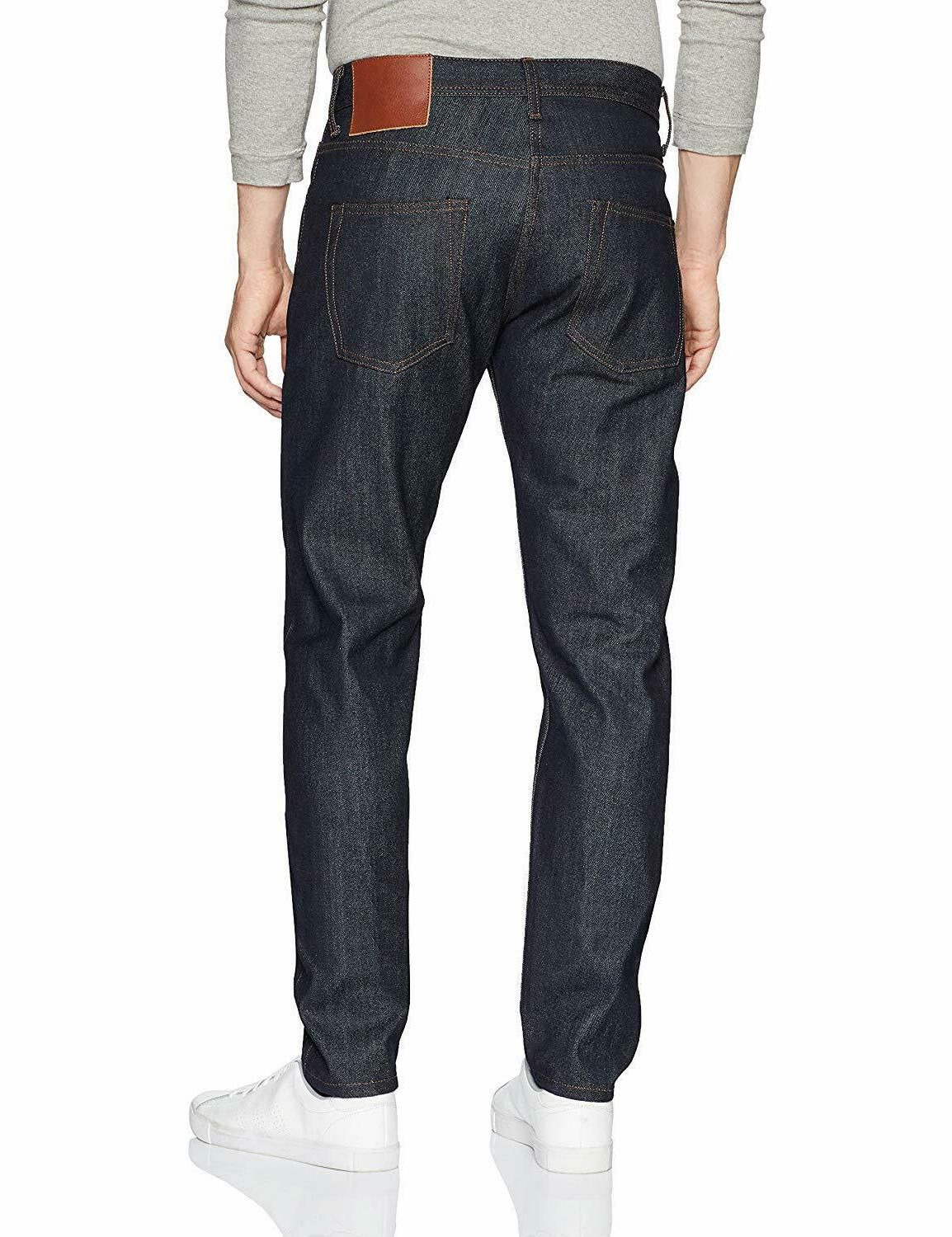 Unbranded* Ub601-Relaxed