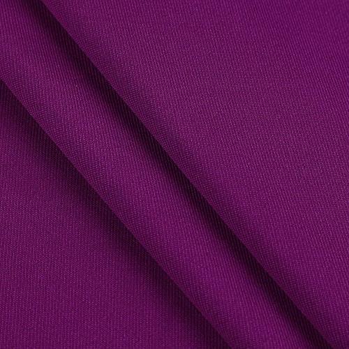 Sleeve Crisscross Shoulder Tops