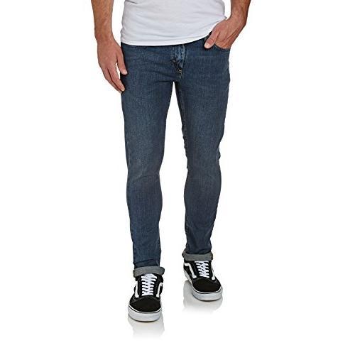 إنطباع تفكيك ريح شديدة Vans V76 Skinny Jeans Cabuildingbridges Org