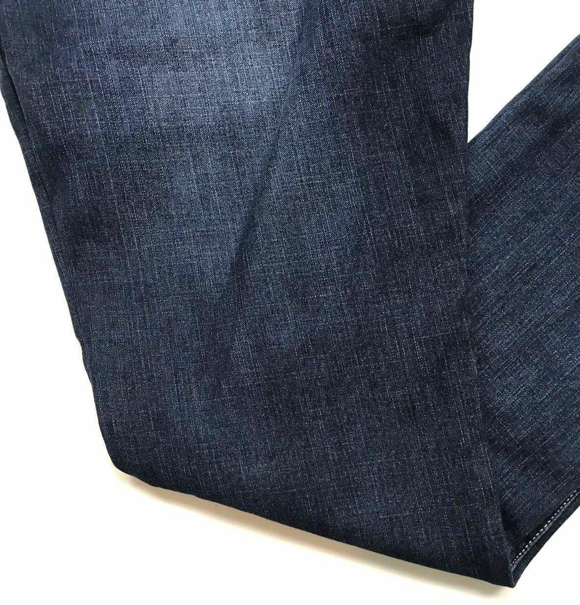 Weatherproof Vintage Jeans