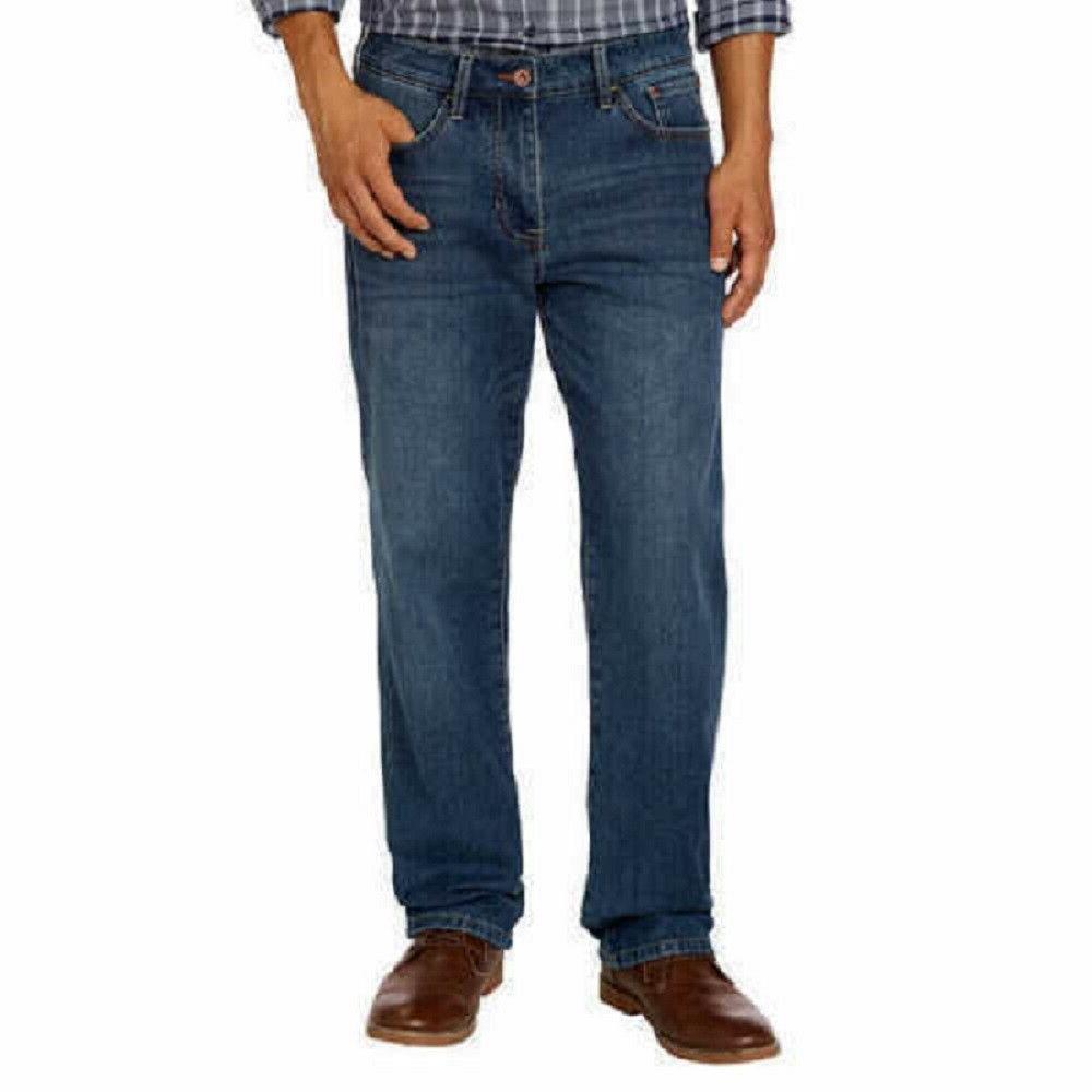 Weatherproof Vintage 1948 Jeans