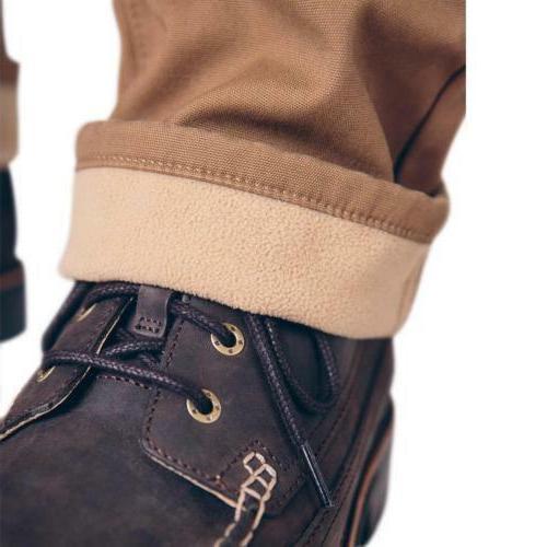 Weatherproof Jeans Straight