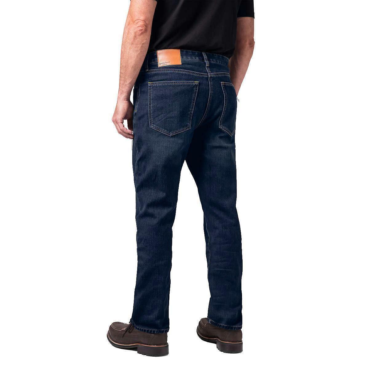 Weatherproof Jeans