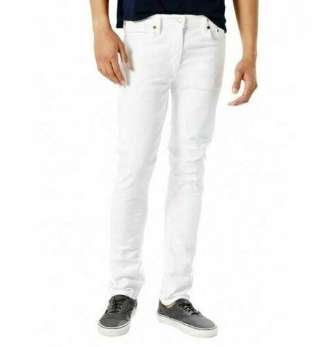 WHITE Jeans: 045111943