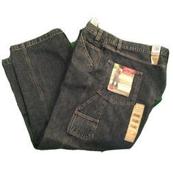 Levi Strauss Gold Label Signature Men's Carpenter Jeans Size