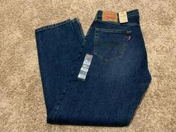 levi s 505 men s jeans regular