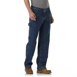 Levi's carpenter straight Jeans 29 x 30