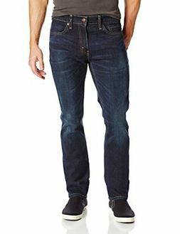 Levi's Men's 511 Slim Fit Stretch Jean - Choose SZ/color