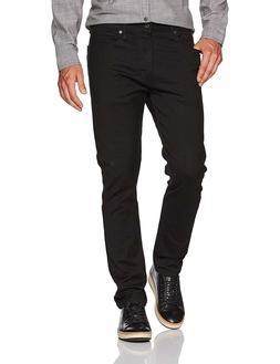 Levi's Men's 512 Slim Taper Fit Jeans - 33W x 30L