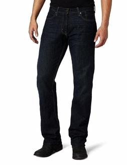Levi's Men's 514 Regular Fit Through Thigh Straight Leg Jean