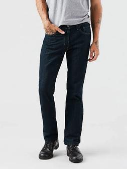 Levi's Men's 514 Straight Fit Men's Jeans