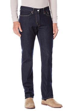 Levi's Men's 514 Straight Leg Jeans Tumble Down 005140760