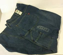 Levi's Strauss Co Men's Carpenter Jeans BIG & TALL 54X32 Loo
