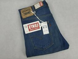 Levi's Vintage Clothing 1969 Orange Tab 606 Slim Fit Jeans 3
