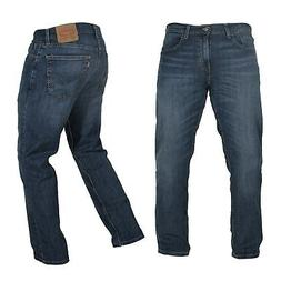 levis 559 relaxed straight fit men s