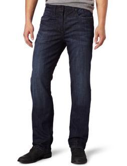 """Joe's Jeans Men's 37"""" Long Inseam Classic Straight Leg Jean"""