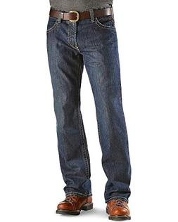 m4 rise work jeans