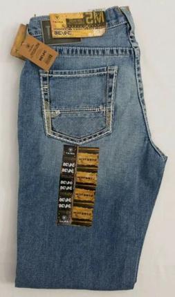 Ariat M5 Jeans.  Mens size 34 x 36