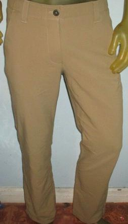 Under Armour Match Play Pant