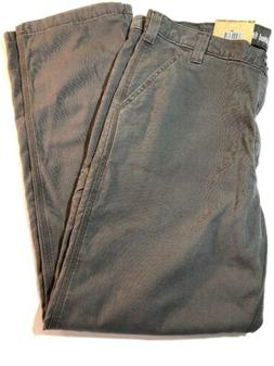 men jeans 103342 ruggedflexrigby dungarees knitlined factory