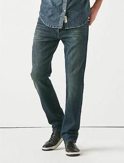 Lucky Brand Men's 121 Slim Jean