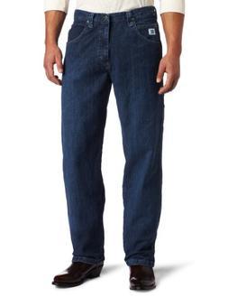 Wrangler Men's 20X No. 41 Xtility Fit Jean, Vintage Indigo,