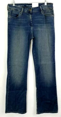 Calvin Klein Men's 33x32 Modern Boot Cut Jeans new with tags