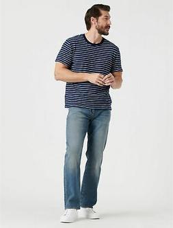 Lucky Brand Men's 363 Straight Jean