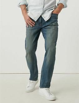 Lucky Brand Men's 410 Athletic Slim Jean