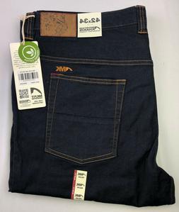 "Mountain Khakis Men's Big & Tall 42"" x 34"" 307 Slim Fit Jean"