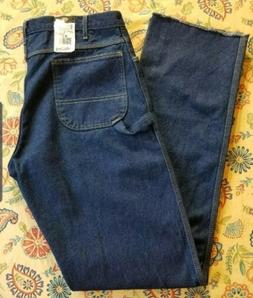 men s carpenter style jeans unfinished length